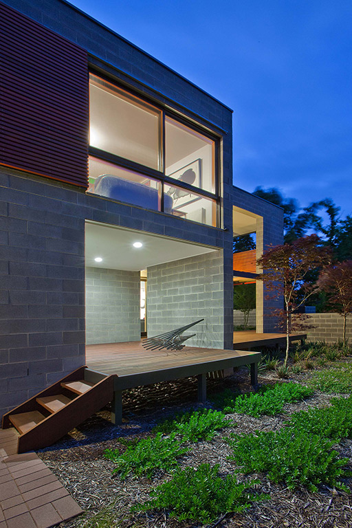 gallery house_philip-leeson-architects_056