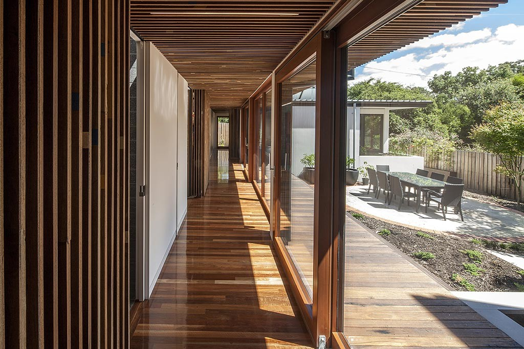 harvey taylor house _philip-leeson-architects_070