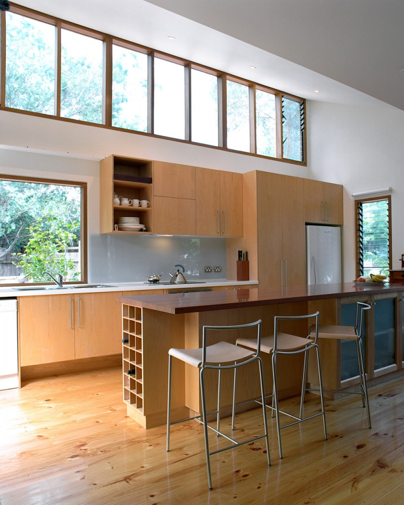 leeson-kitchen_philip-leeson-architects_263
