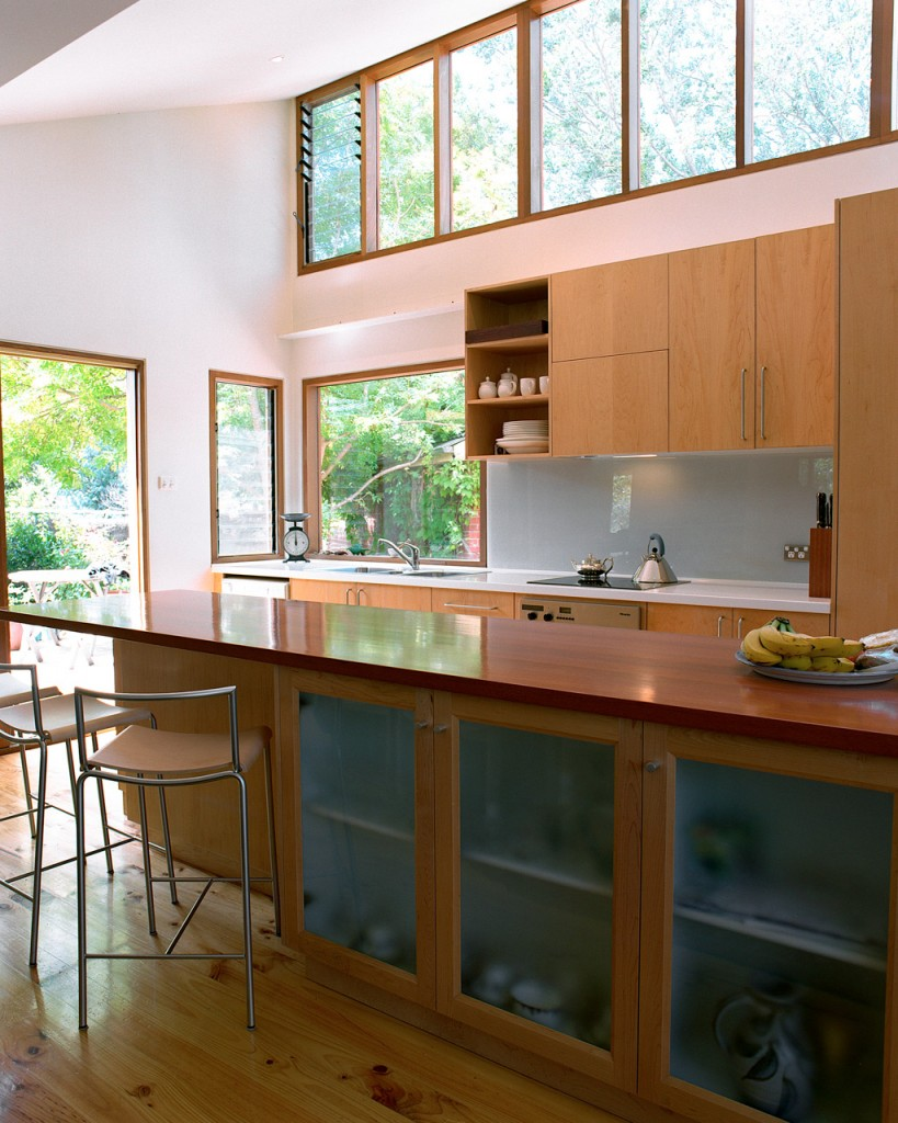 leeson-kitchen_philip-leeson-architects_264