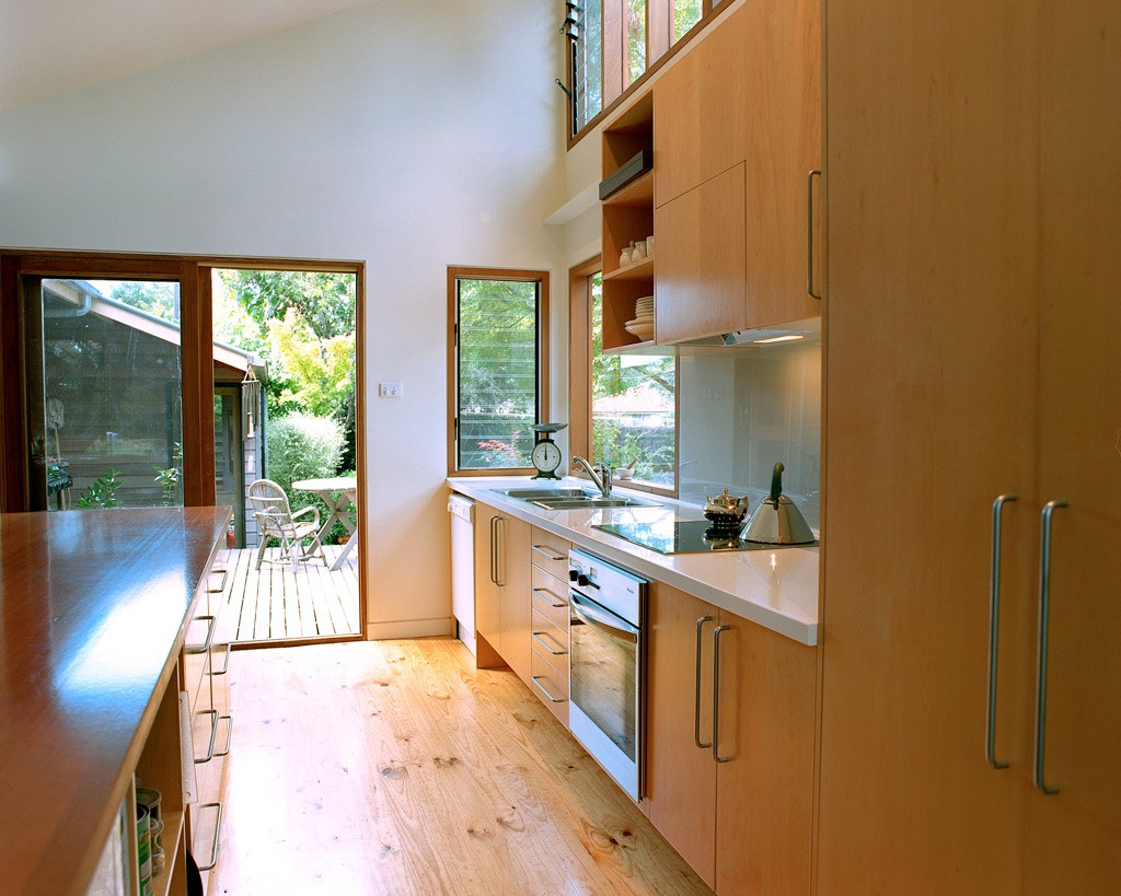 leeson-kitchen_philip-leeson-architects_265