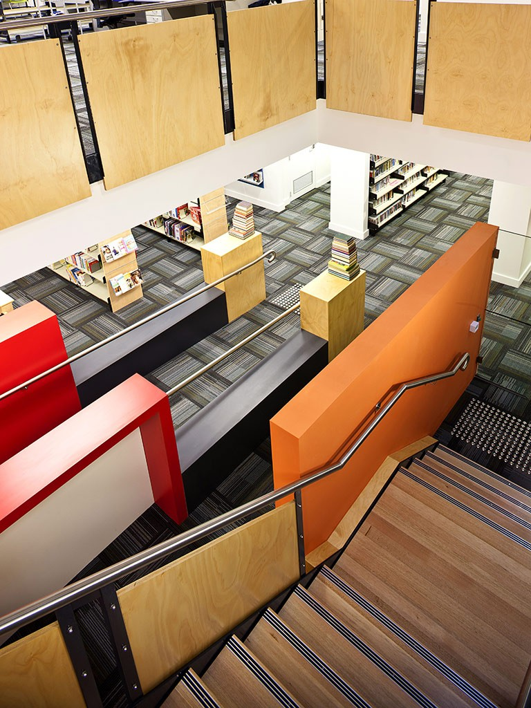 queanbeyan library_philip-leeson-architects_216