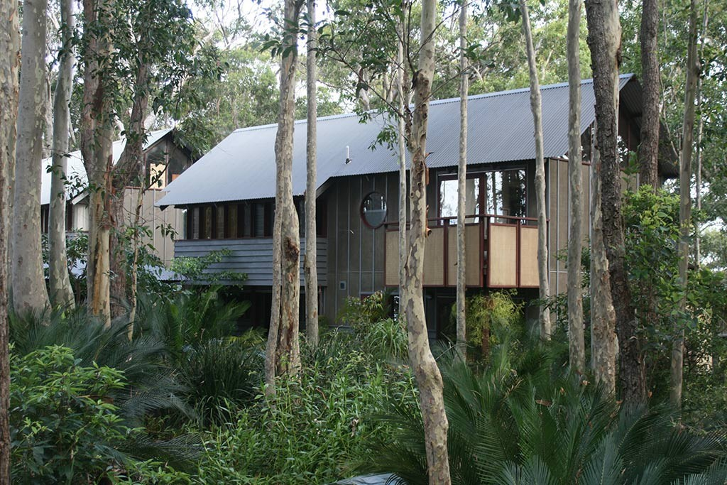 tranquil bay houses_philip-leeson-architects_144