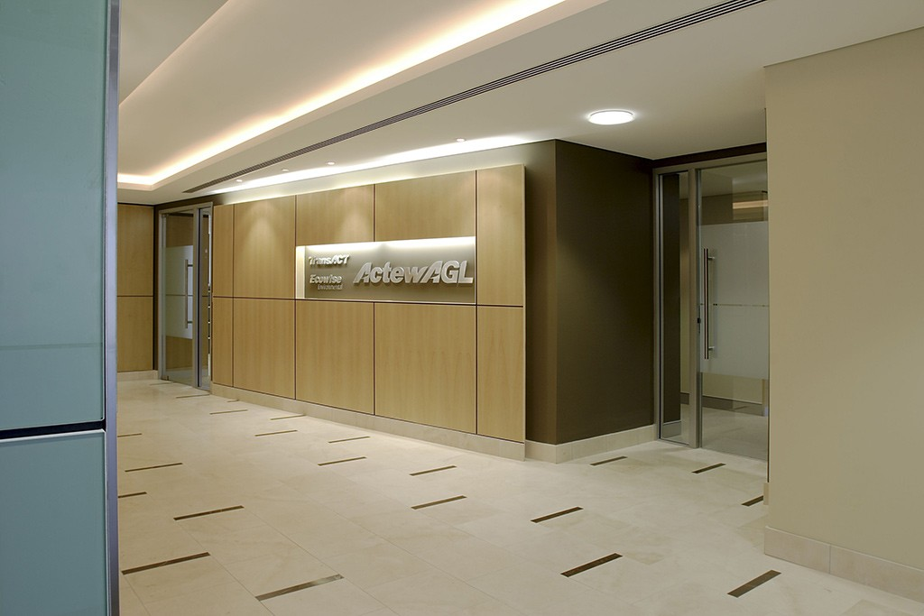 actew fitout_philip-leeson-architects_256