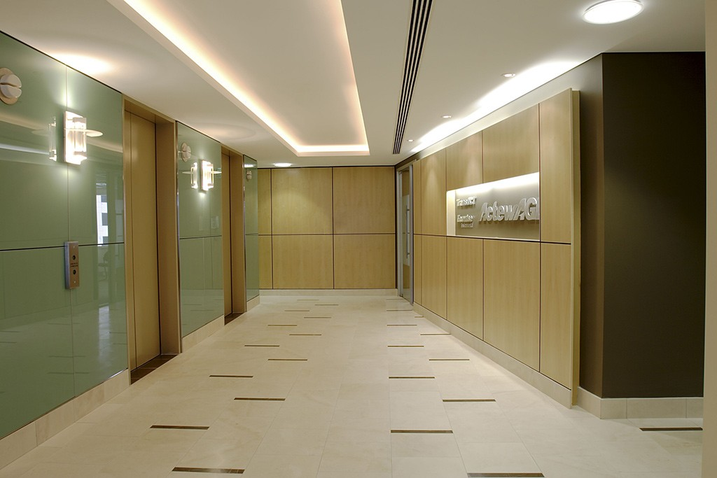 actew fitout_philip-leeson-architects_257