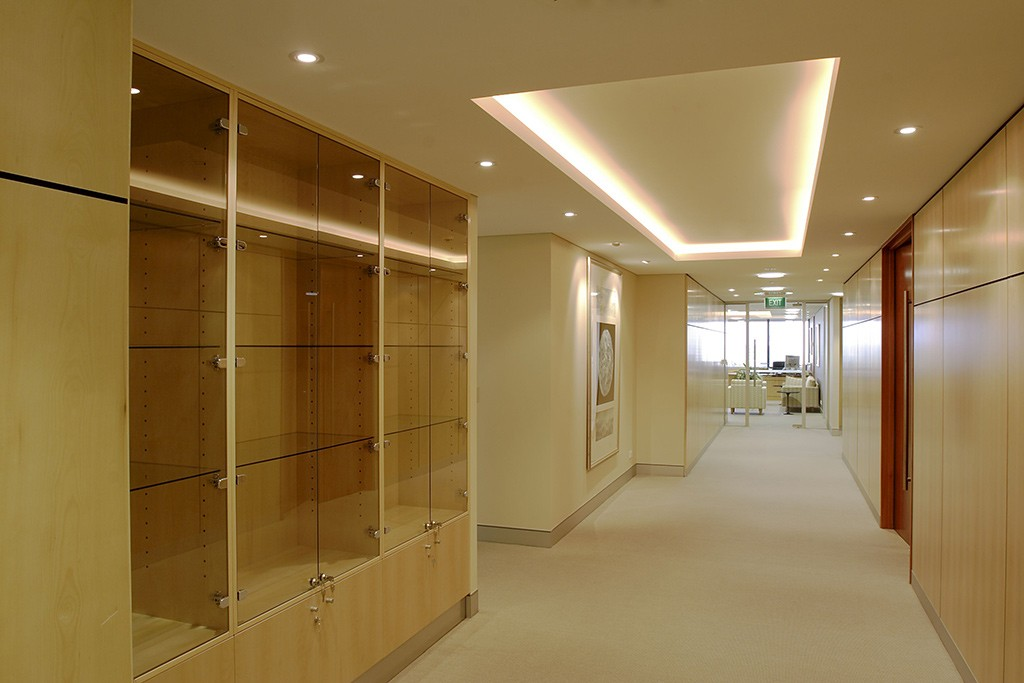 actew fitout_philip-leeson-architects_258