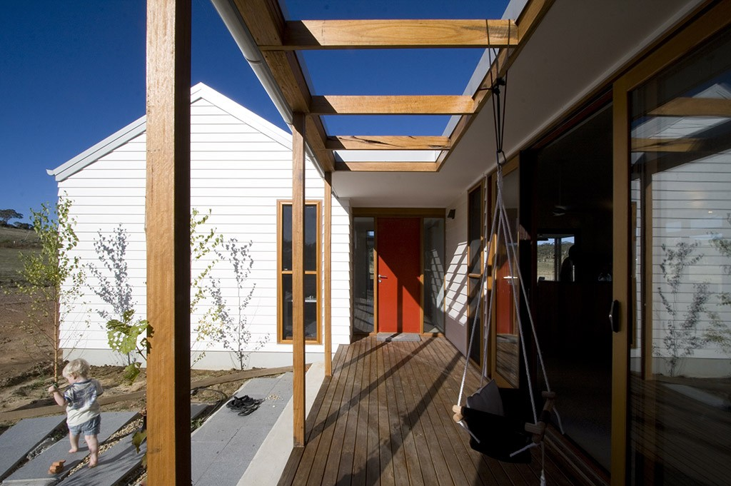 canfield flannery house_philip-leeson-architects_036