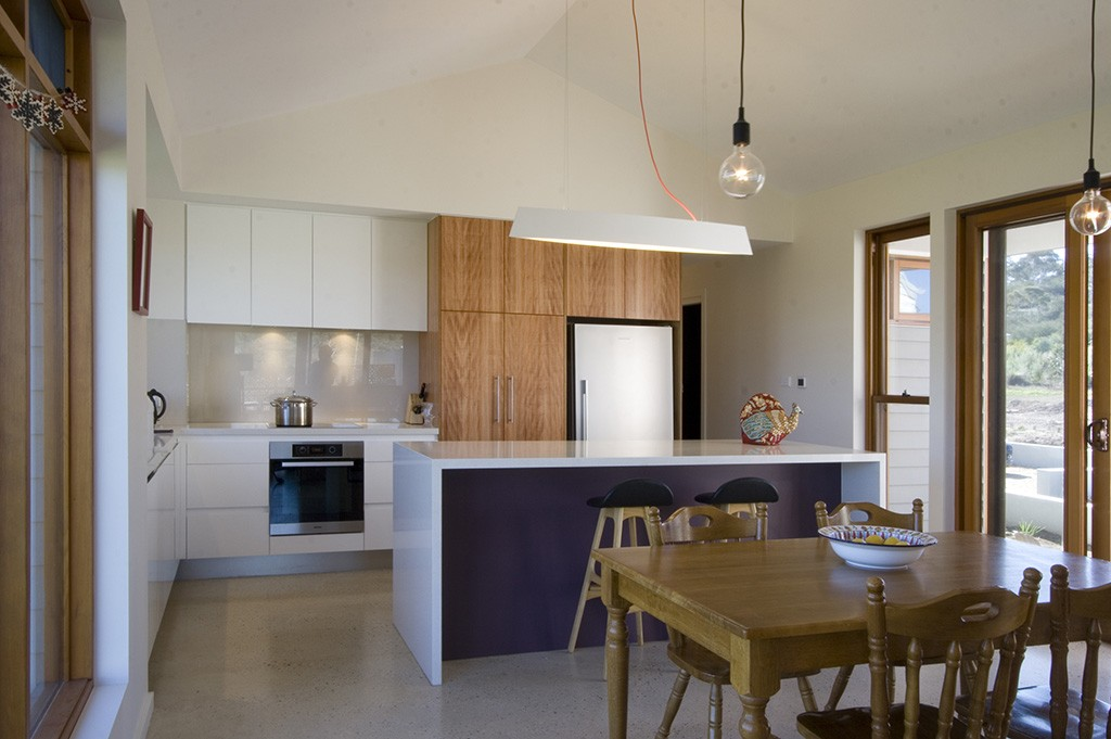 canfield flannery house_philip-leeson-architects_037