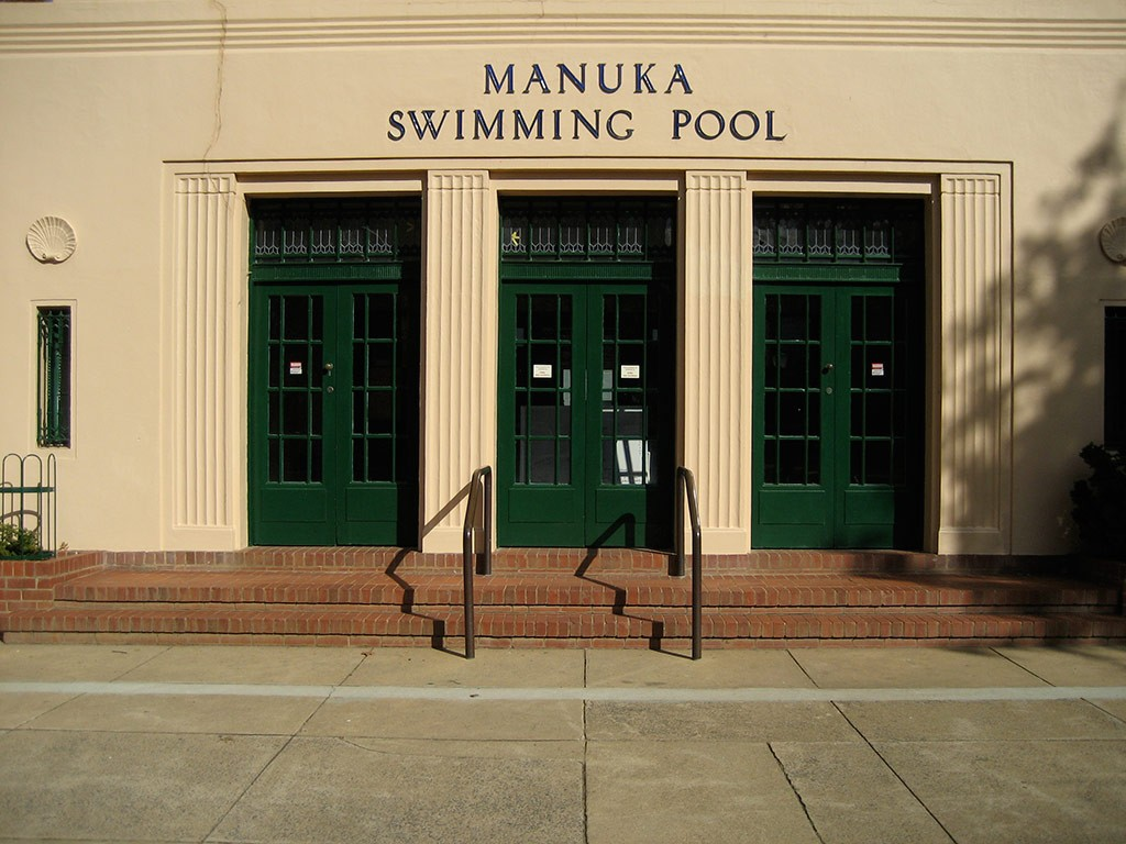 manuka kiosk:pool_philip-leeson-architects_198