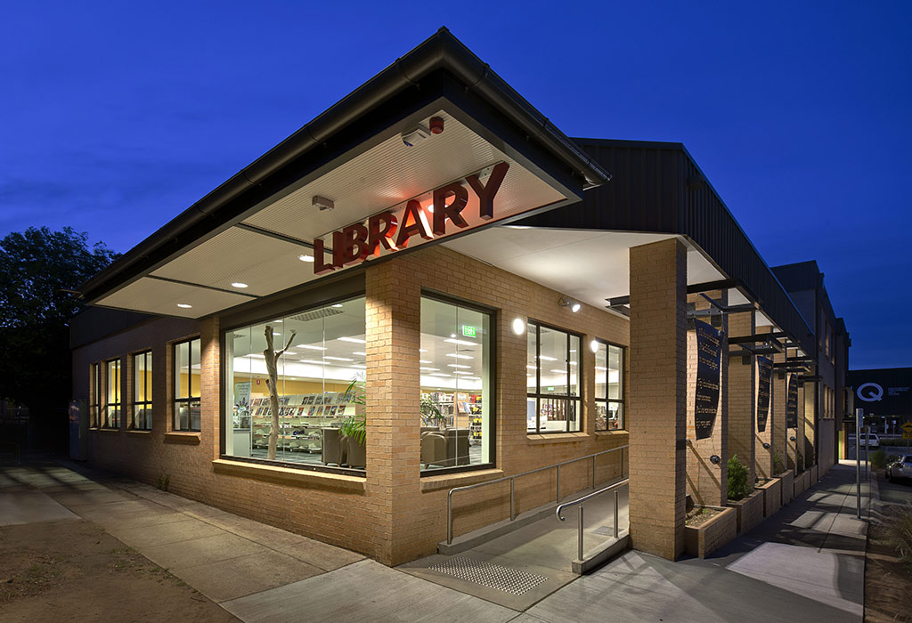 queanbeyan library_philip-leeson-architects_212