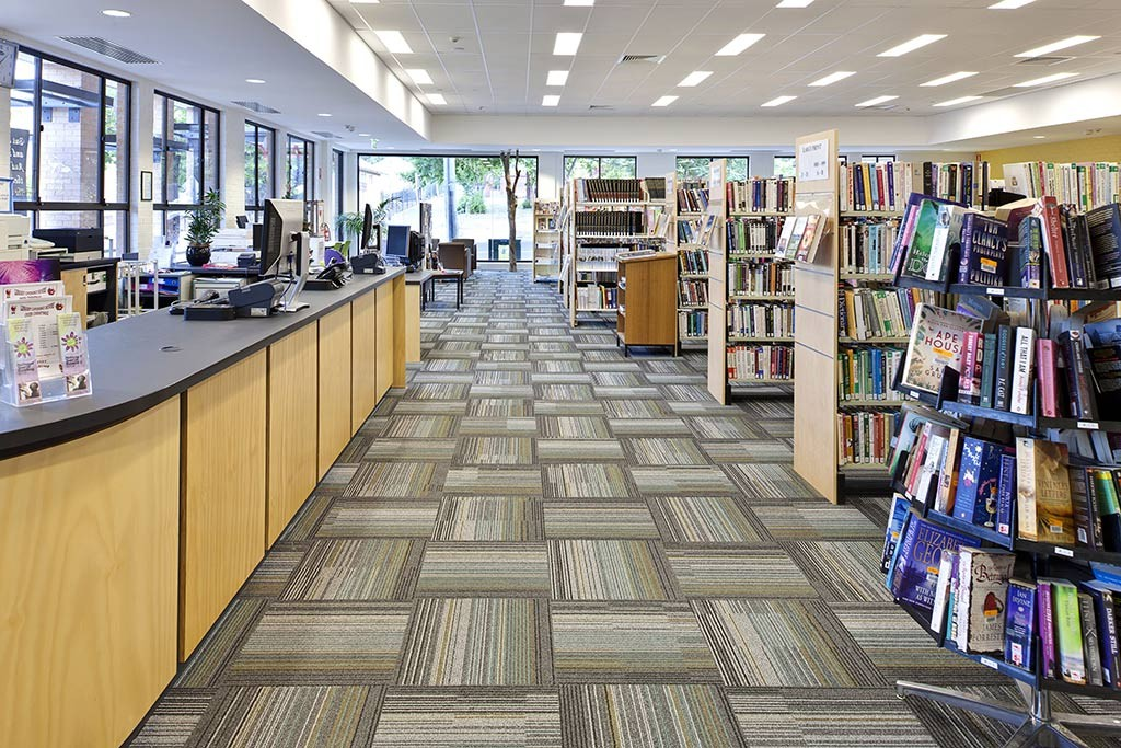 queanbeyan library_philip-leeson-architects_214