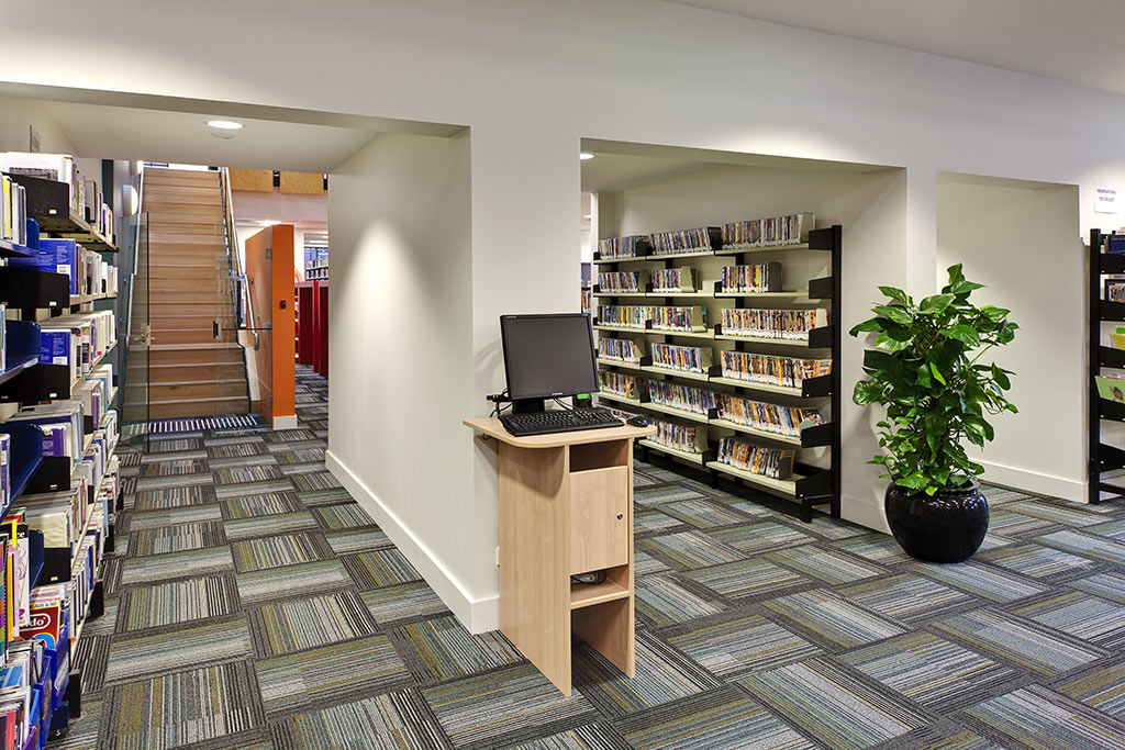 queanbeyan library_philip-leeson-architects_215